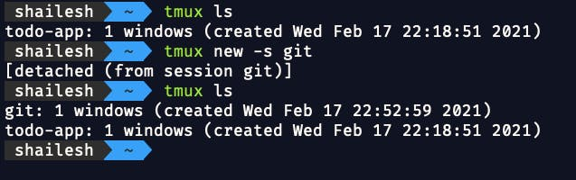 tmux_session_new.png
