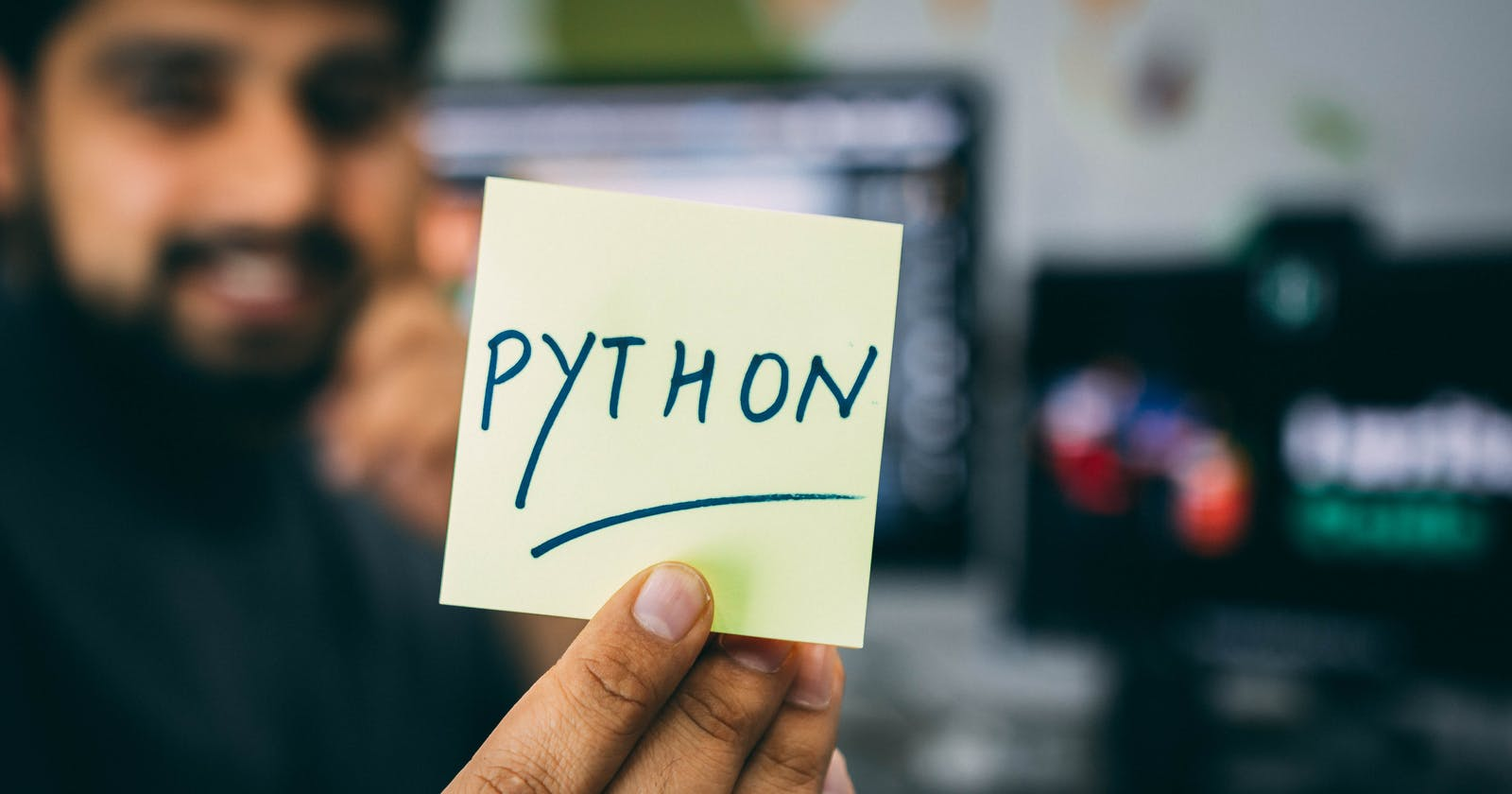 Back to Basics - Conclusion: Best Resources for Beginners to Learn Python!