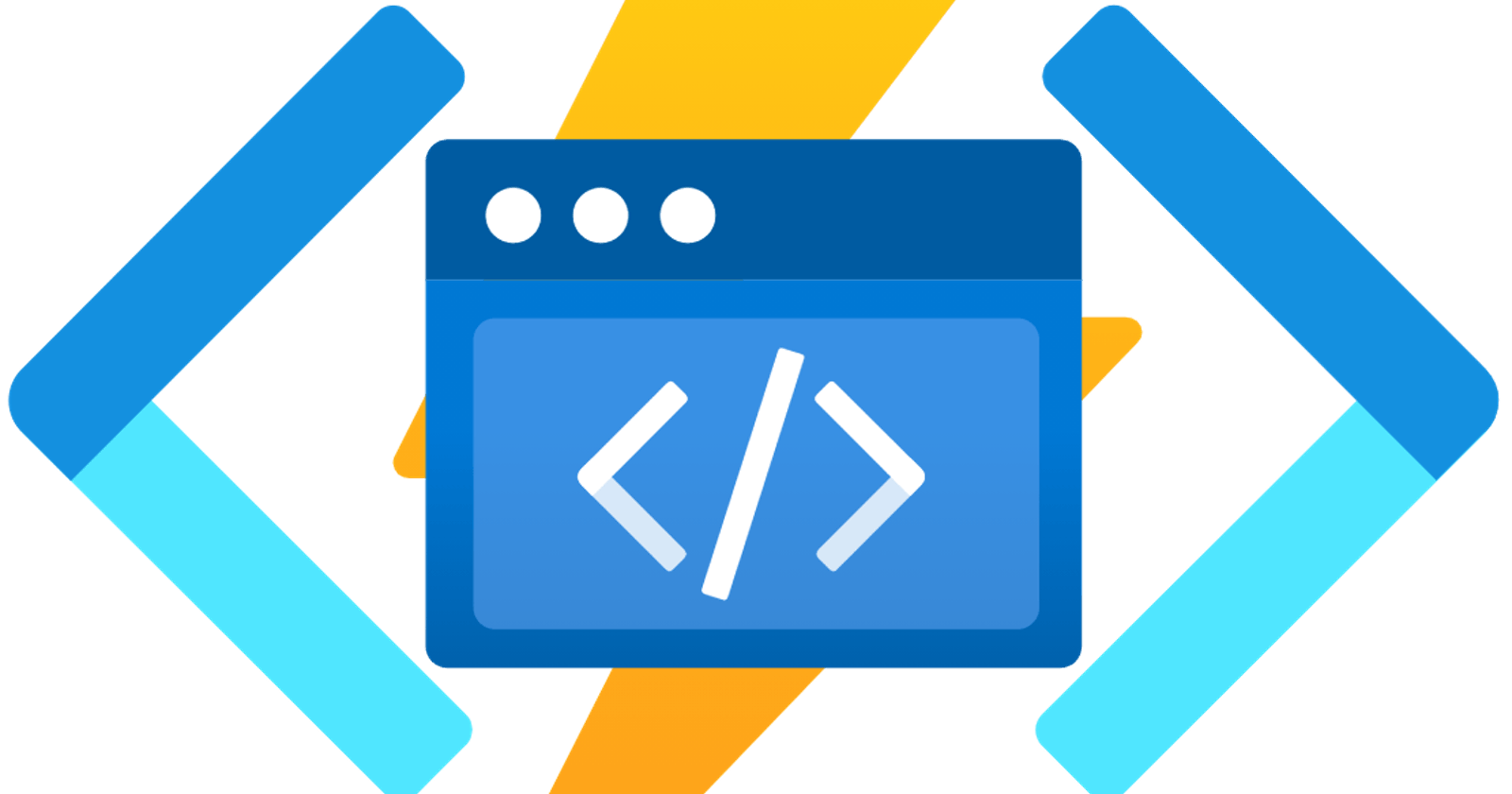 Using function proxies with Azure Static Web Apps