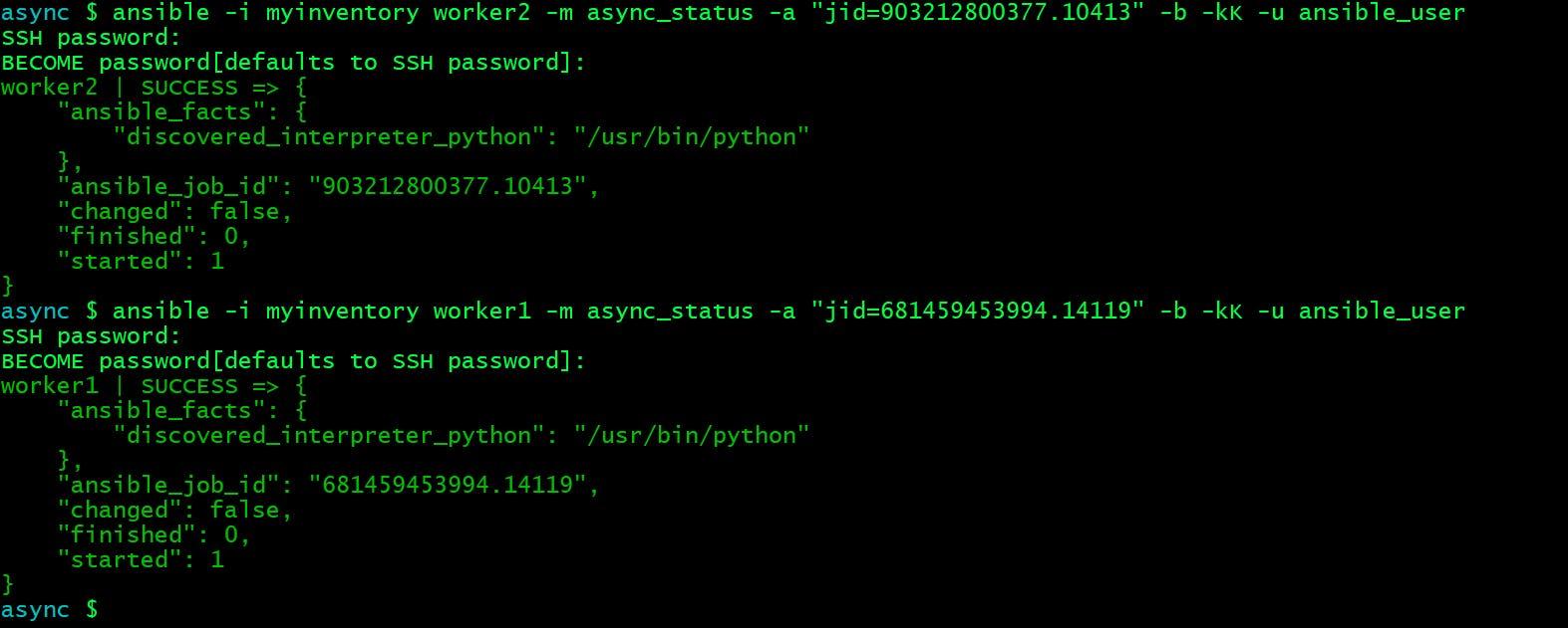 async_status_jid.png