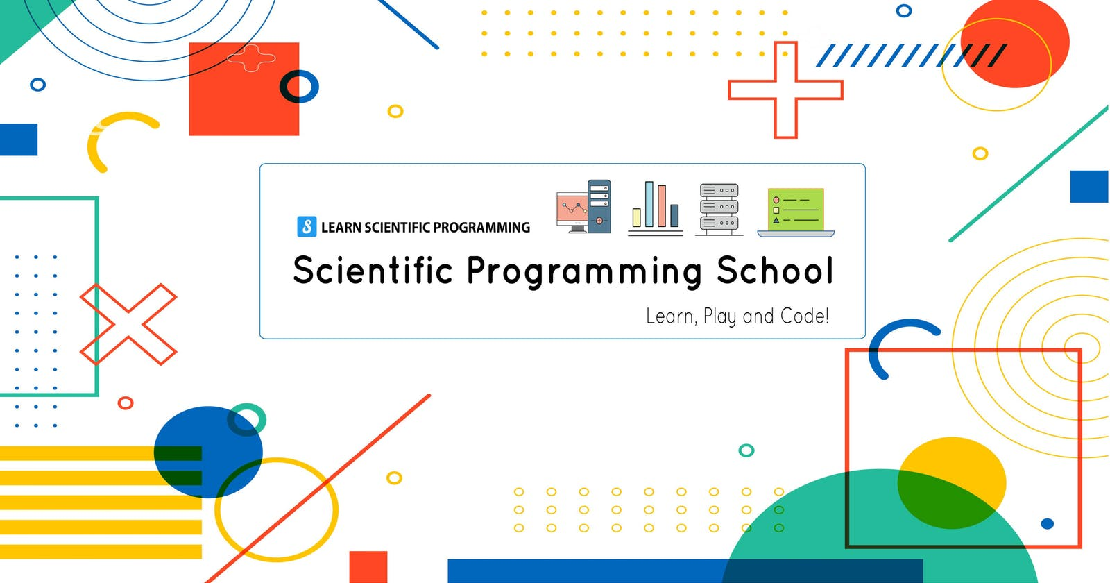 Interactive Scientific Programming Courses — Bundle Offer!