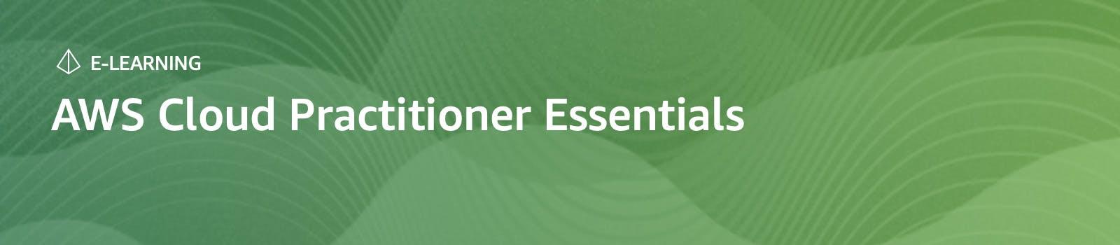 AWS Cloud Practitioner Essentials.jpg