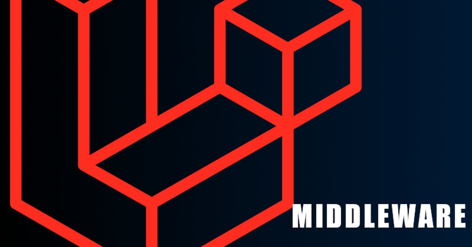 Log Your Laravel API Routes With Middleware