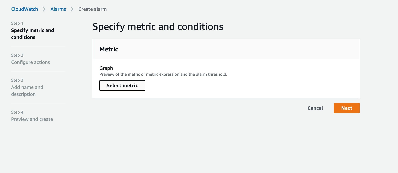 2.-Select-Metric.png