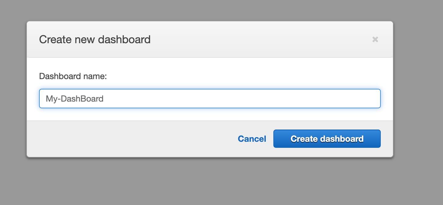 1.-Create-Dashboard.png