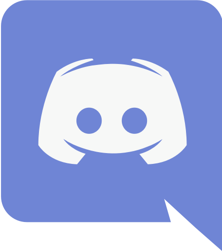 Exclusive Discord Group