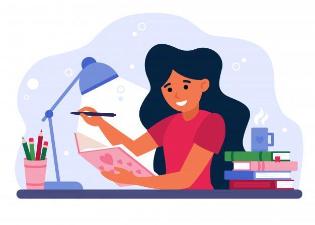 girl-writing-journal-diary_74855-7408.jpg