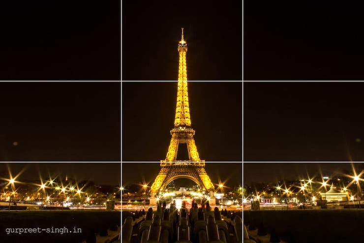 grid2-1024x683.jpg