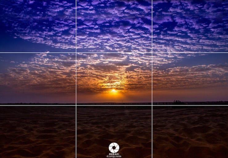 grid4-1024x711.jpg