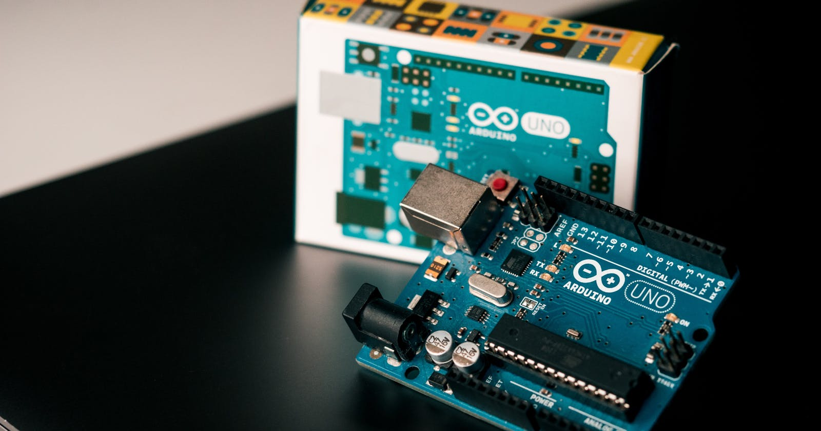 """How to solve the """"not in sync"""" error on Arduino IDE"""