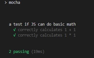 mocha-example.jpg