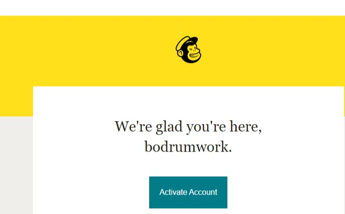 "Message ""Activate your Mailchimp account"" — Mailchimp Client Services — Yandex.Mail.png"
