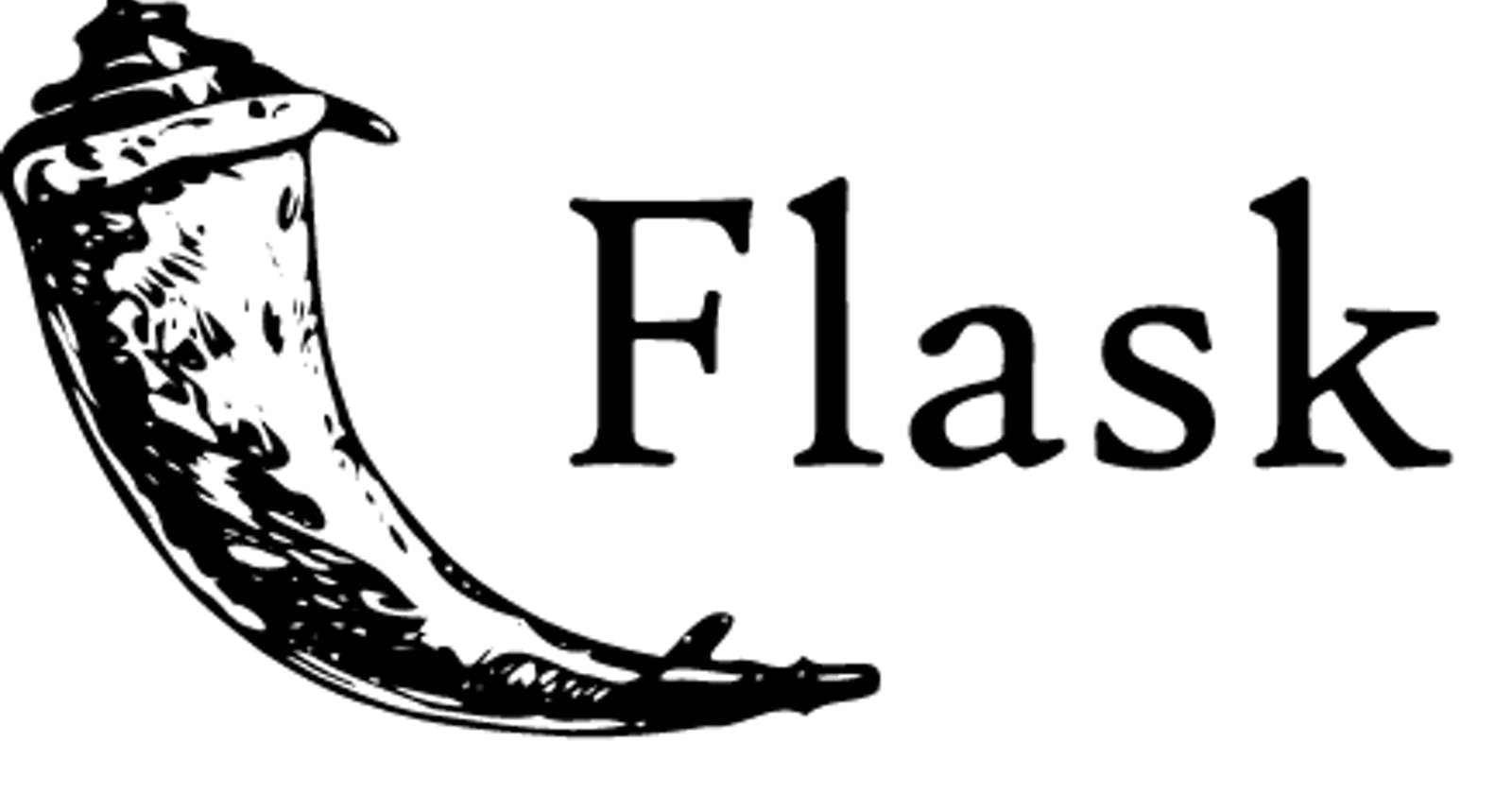 Flask App in 5 Minutes