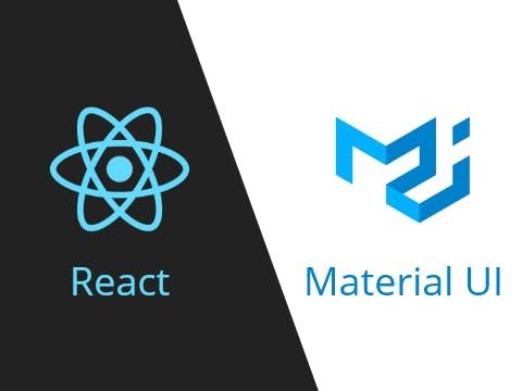 Logo Material UI.png