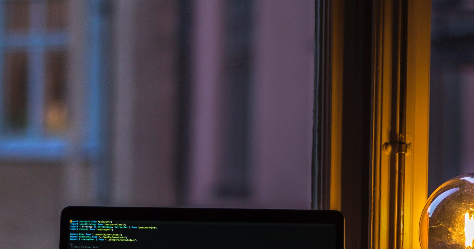 4 Must Have VSCode Extensions for TailwindCSS