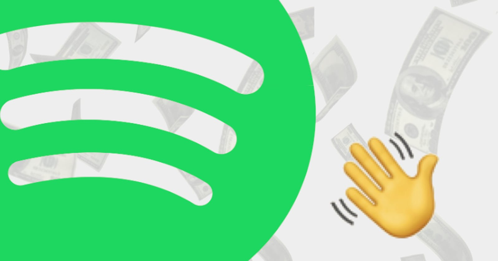 Lloyd's Thoughts: Why Spotify Could Acquire Clubhouse