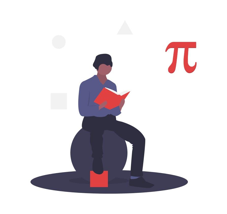 undraw_mathematics_4otb(1).png