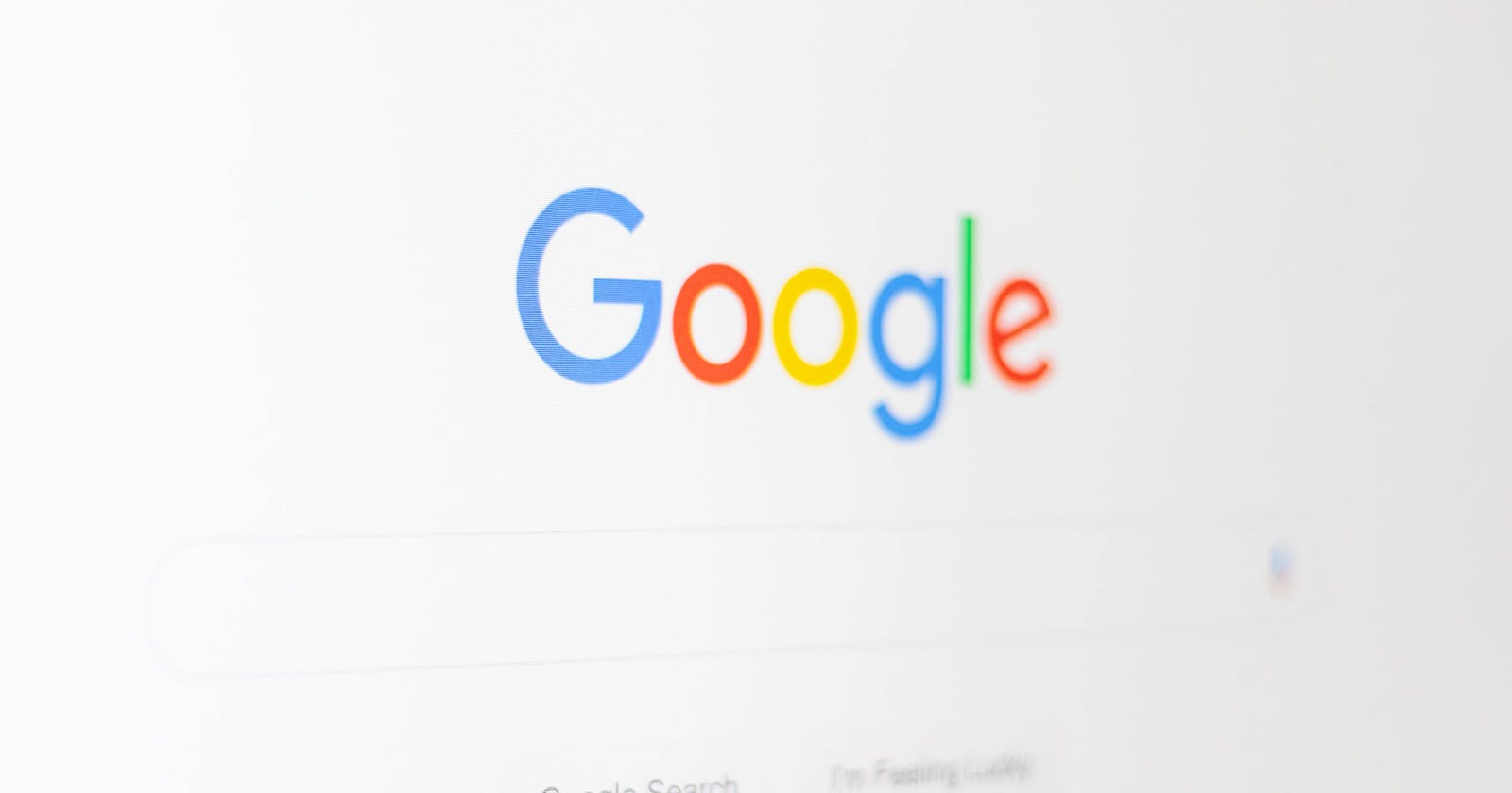 New Feature Google Chrome, Tabs Group