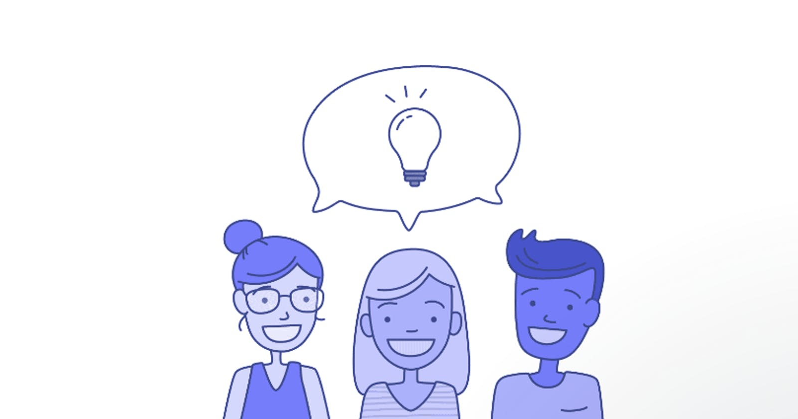Savvy - Build better products with customer feedback