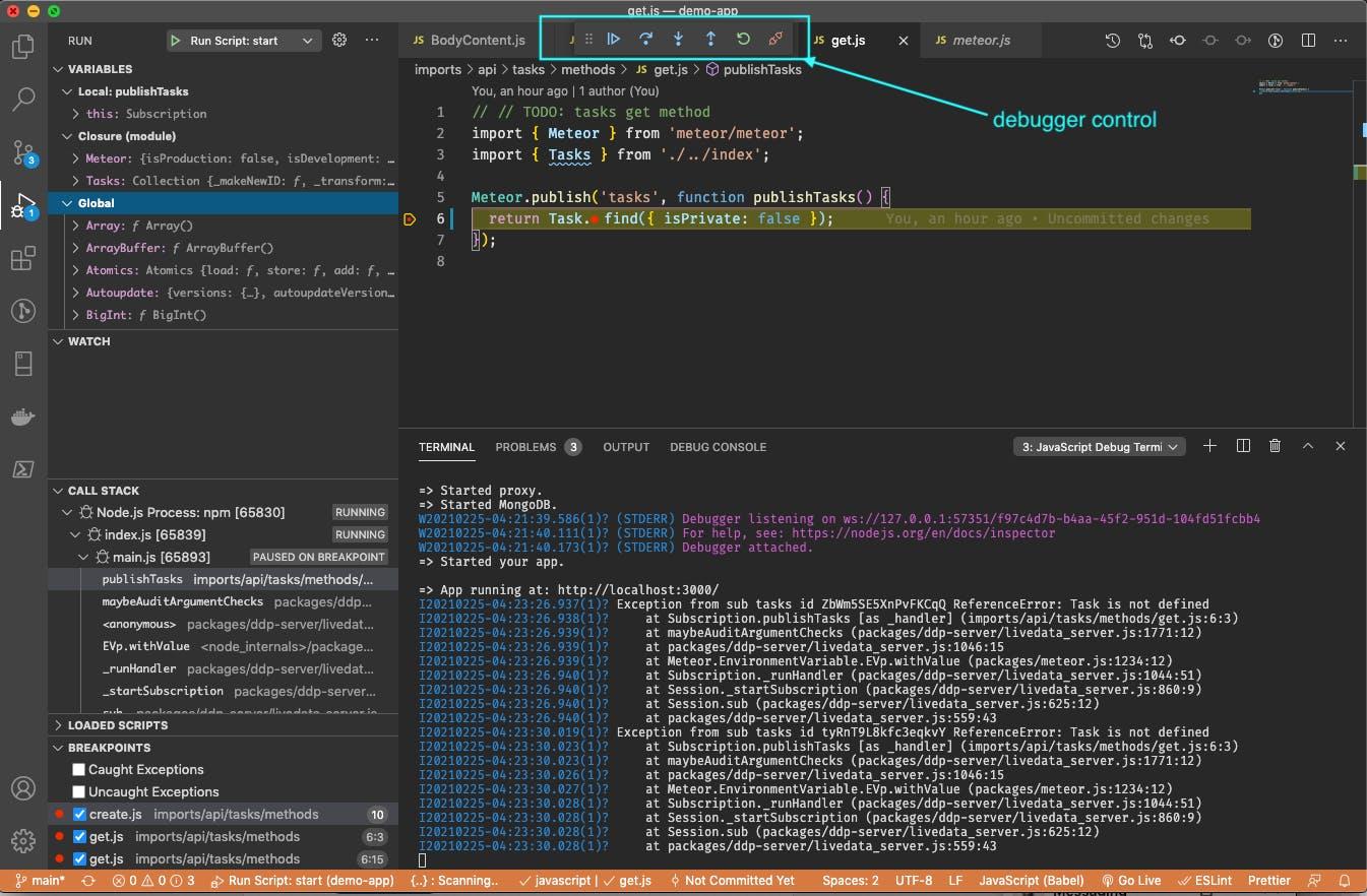 Screenshot 2021-02-25 at 04.24.16.png