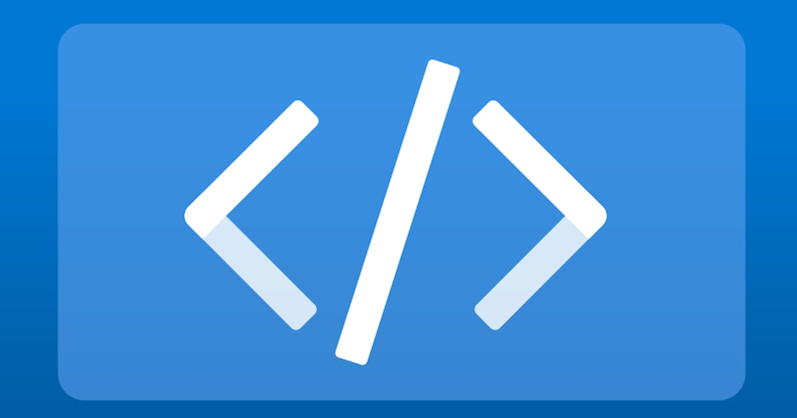 Add authorization to your Azure Functions with Static Web Apps