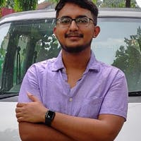 Anubhav Sarkar's photo