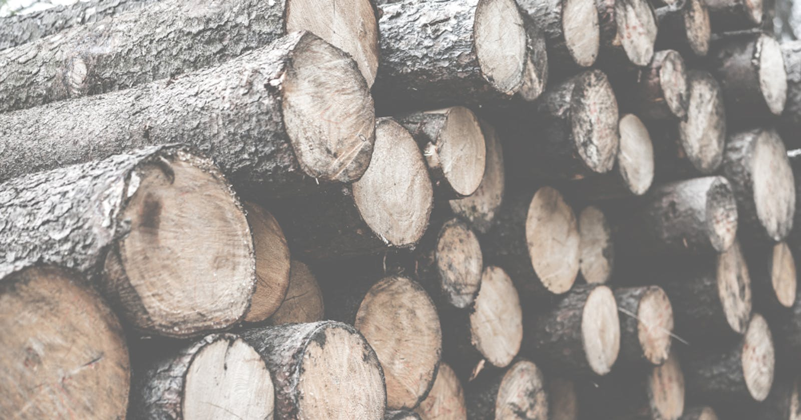 A simple trick to get more information out of the Sitecore logs