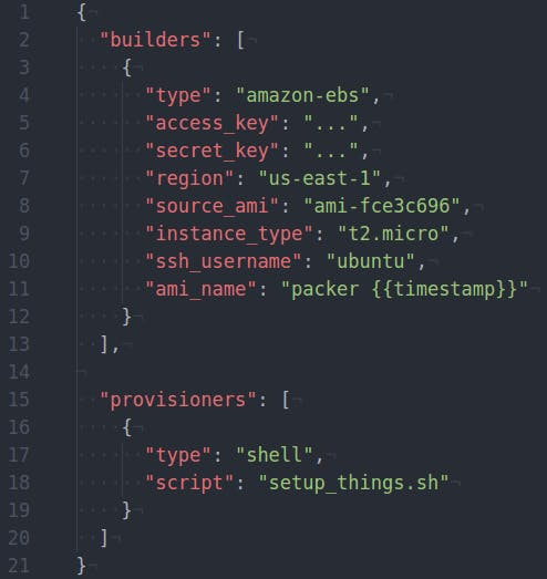 building-custom-amis-simple-template.png