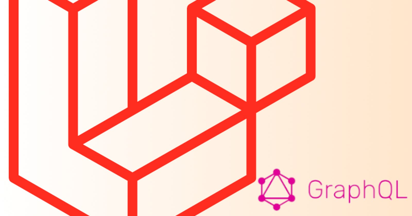 Forget REST. Here's How to Make a GraphQL API with Laravel