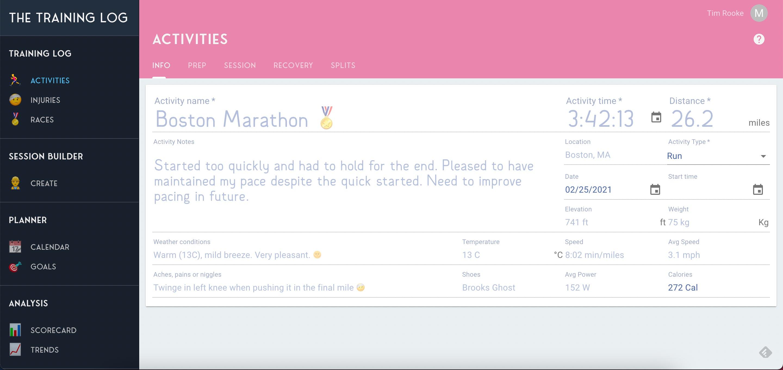 Screenshot 2021-02-25 at 10.01.09.png