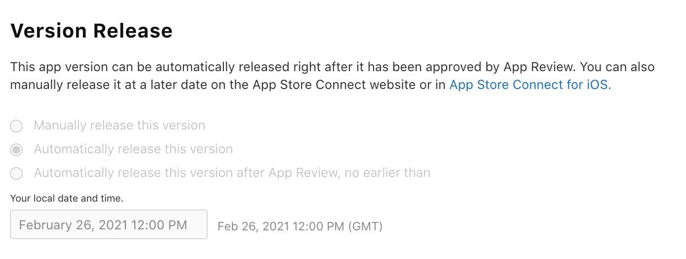 version-release.jpeg