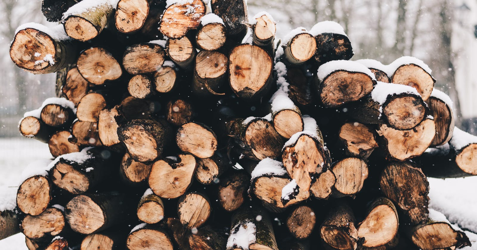 Understanding Sitecore logs – Part 4: Heartbeat, Dump Configuration Files and Performance Counters