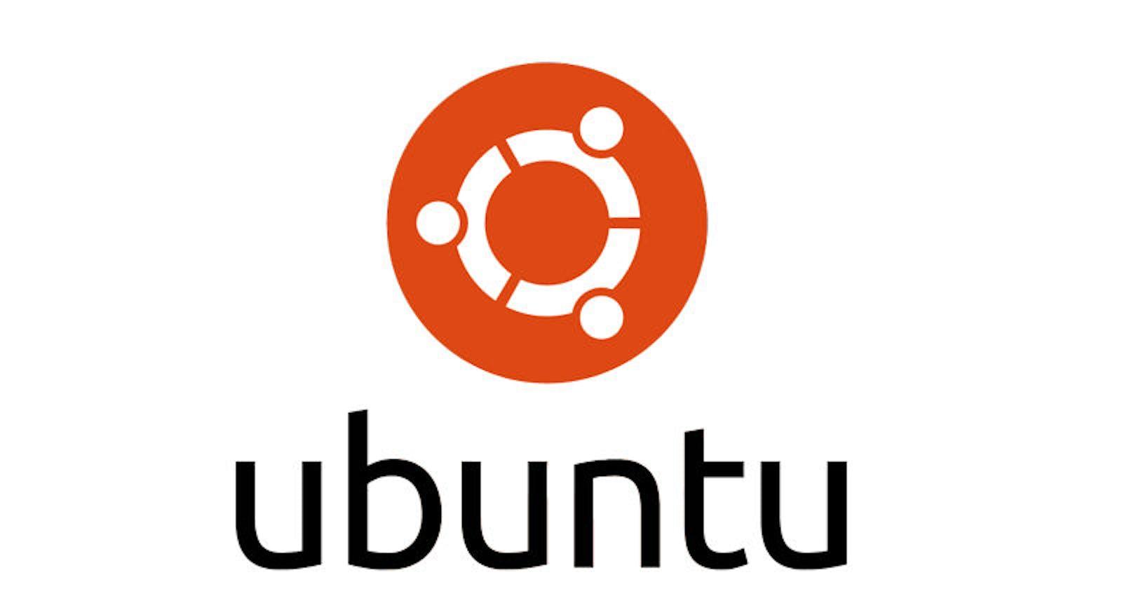 Checklist setup VPS berbasis Ubuntu