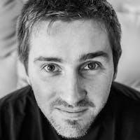 Sebastien Dubois's photo