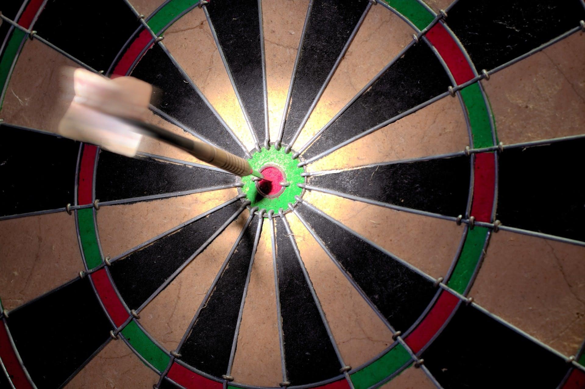 target-board.jpg