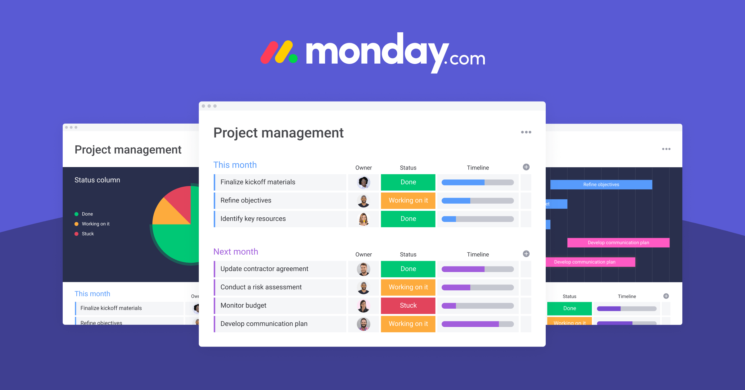 monday-features.png