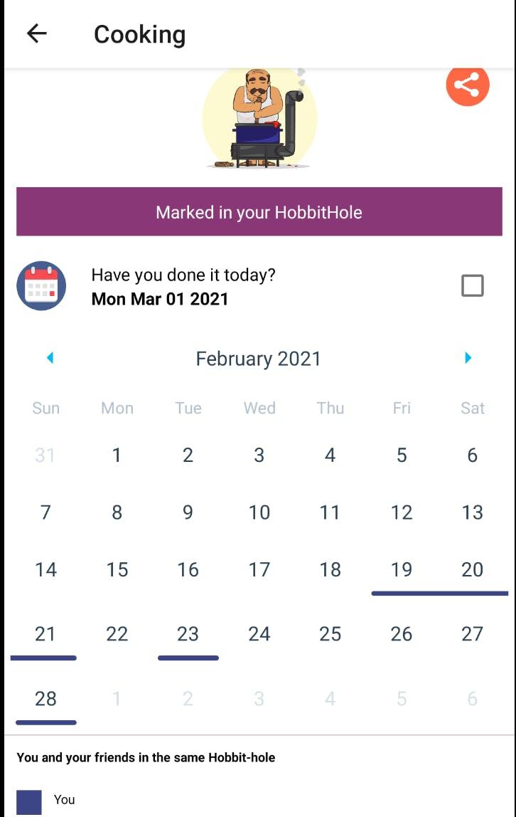 Screenshot 2021-03-01 at 10.02.59 AM.png