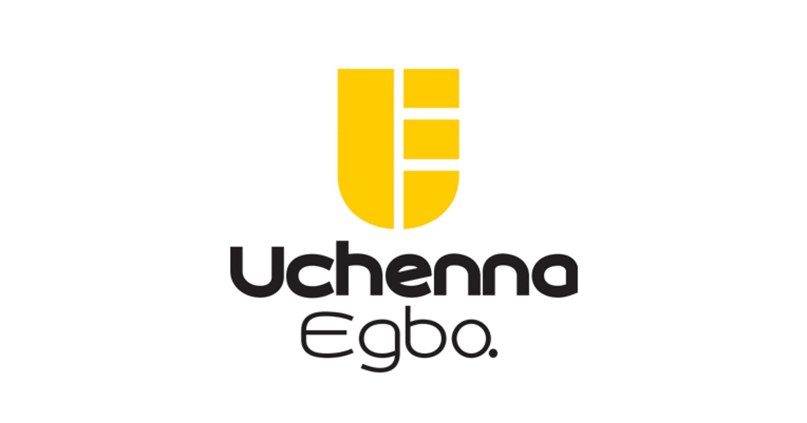 Uche's Musings : A Brief Introduction and Expectations for my blog.
