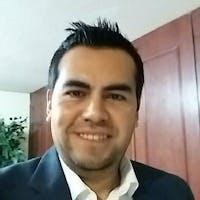 César G. Guzmán Flores's photo
