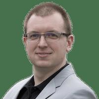 Ken Bonny profile image