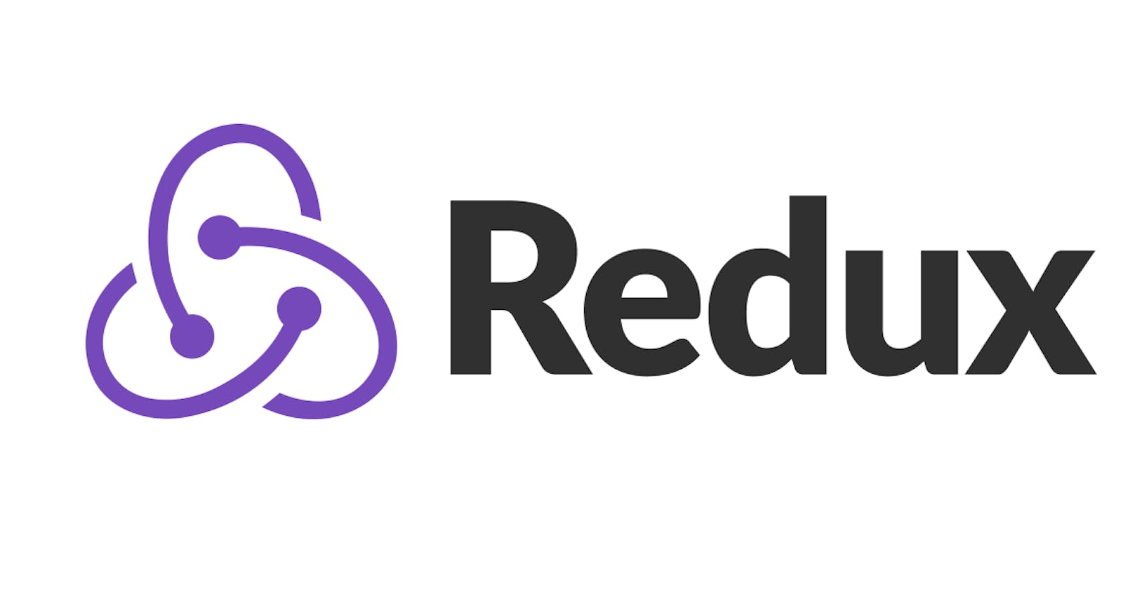 Resources to help you learn Redux in 2021