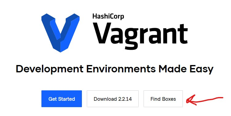 vagrant2.png