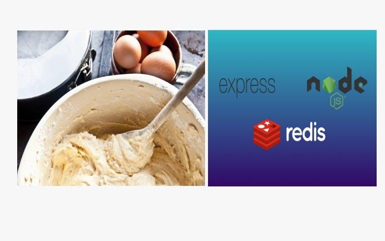 cake mixture and dependencies.jpeg