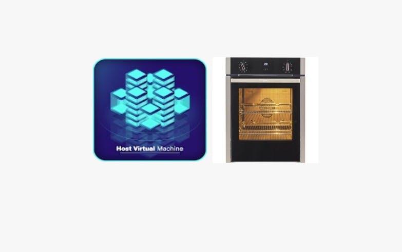 oven and host machine.jpeg