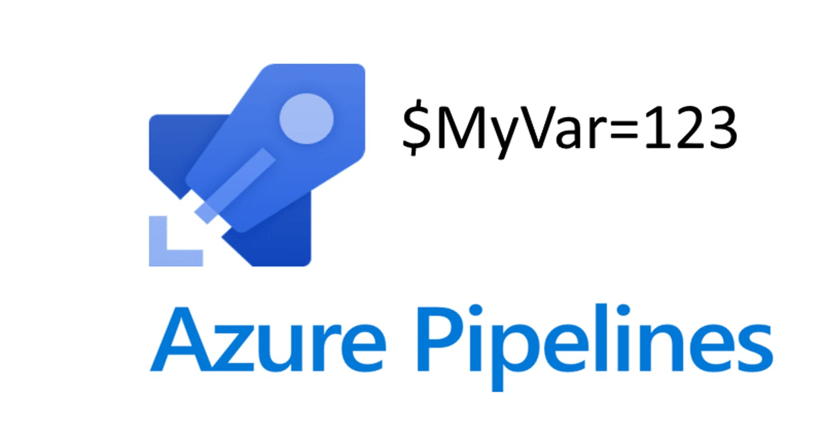 Adding environment variables in Azure Pipelines for a dotnet Linux service