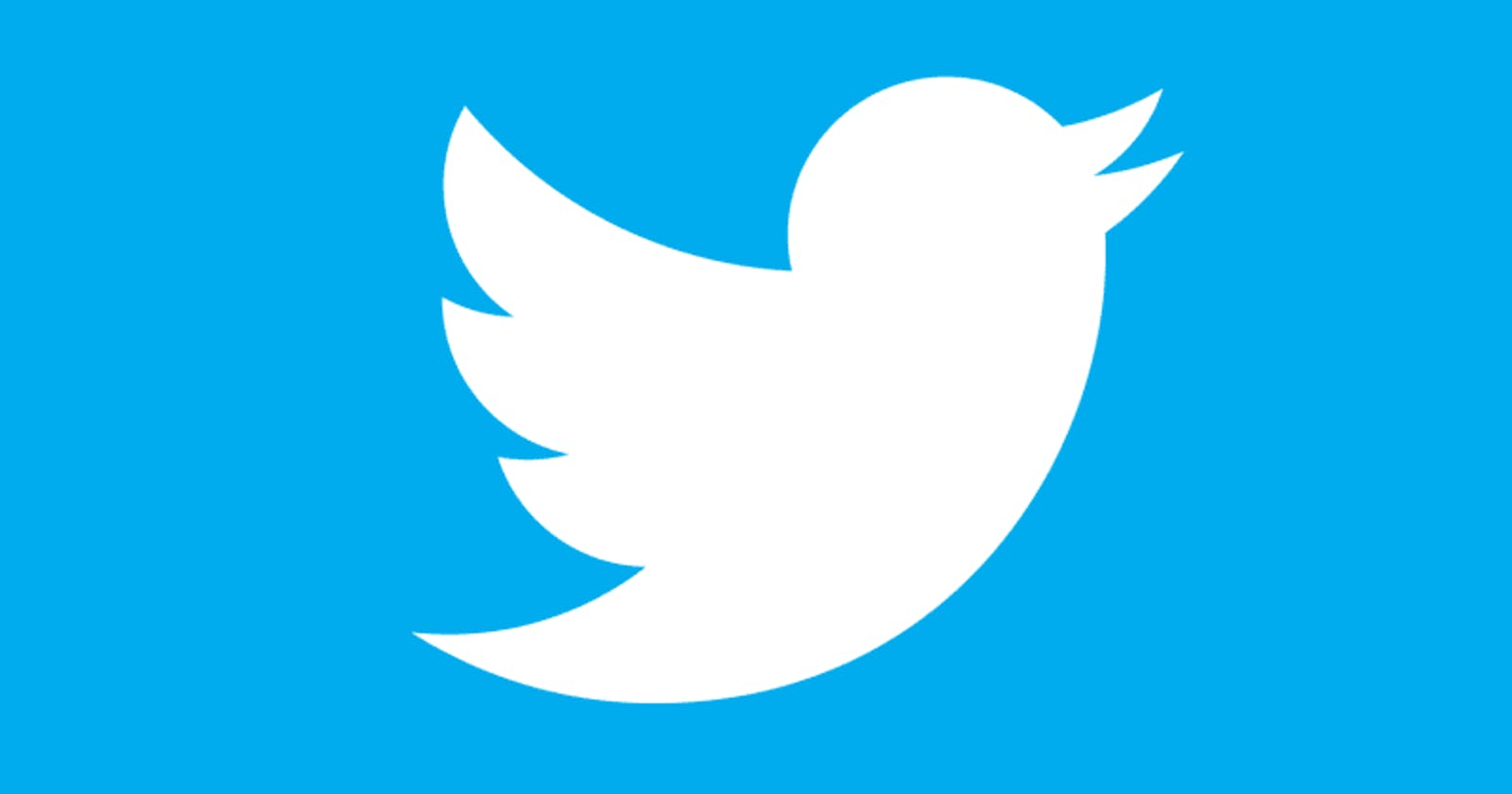 How to change Twitter Source Label