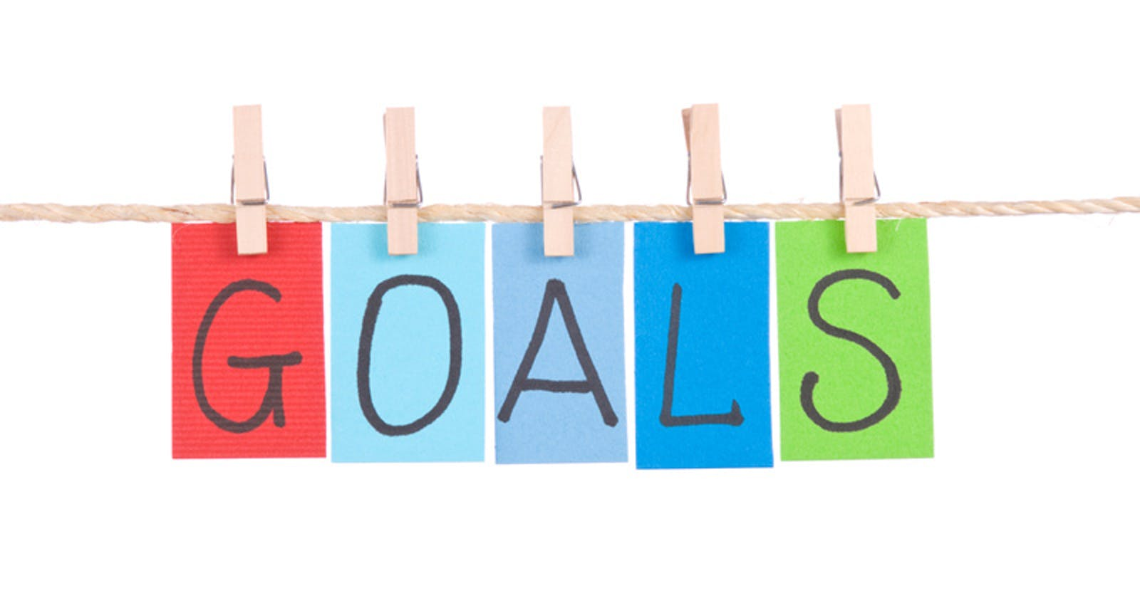 Productivity through Goal-Oriented Planning