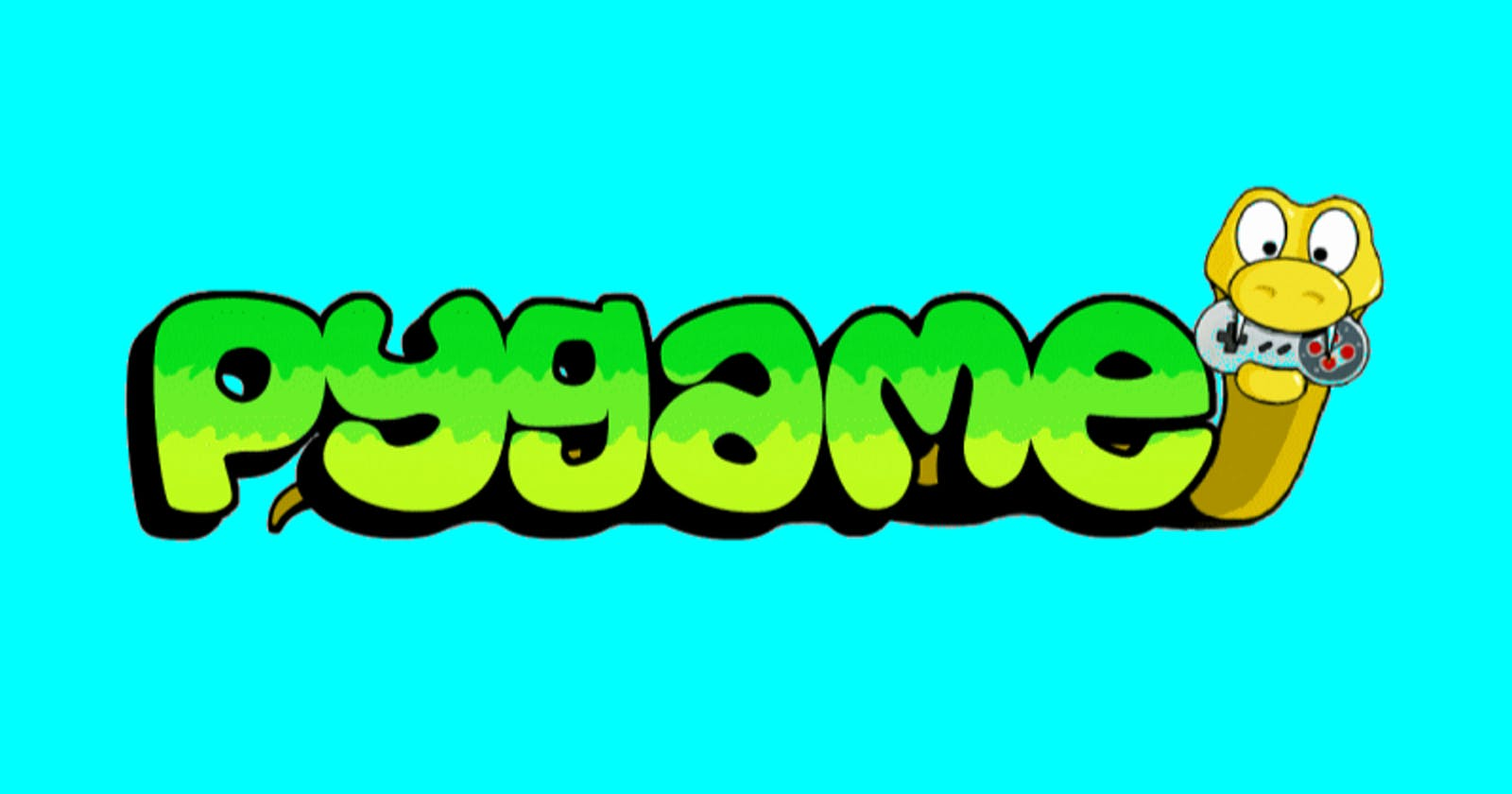 5 Reasons Your Next Project Should Involve Python Game Development