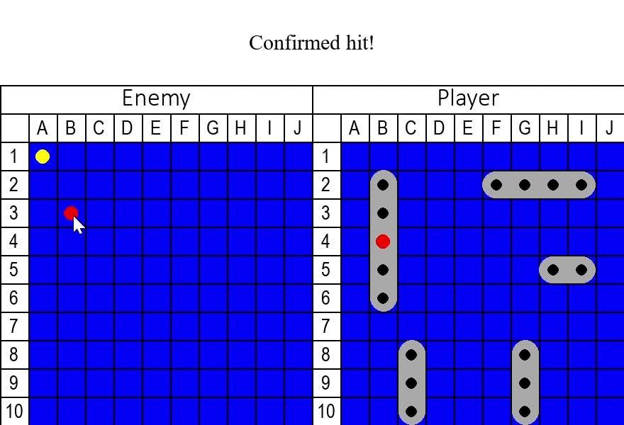 Battleship 2021-02-27 10-56-18_Moment.jpg