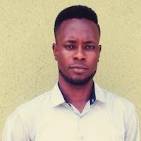 Chimezie Enyinnaya's photo
